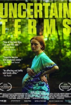 Uncertain Terms (2014)