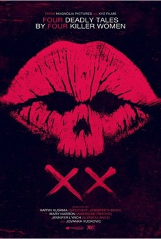 XX (2014)