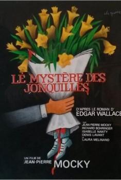 Le mystère des jonquilles (2013)