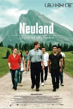 Neuland (2013)