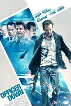 Officer Down (2013)