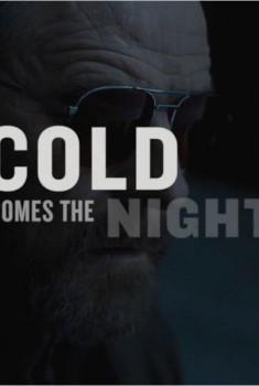 Quand tombe la nuit (2013)