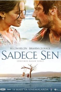 Sadece Sen (2013)