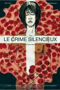 Le Crime silencieux (2012)