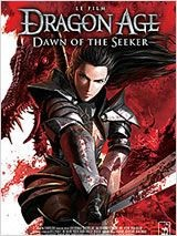 Dragon Age - Dawn of the Seeker (2012)