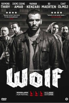 regarder film wolf 2013 en streaming vf papystreaming. Black Bedroom Furniture Sets. Home Design Ideas