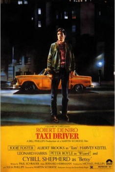 regarder taxi driver 1976 en streaming vf papystreaming. Black Bedroom Furniture Sets. Home Design Ideas