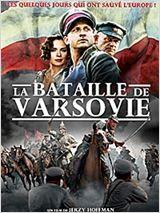 La Bataille de Varsovie (2011)