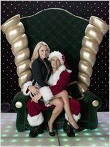 Sous le charme du Père Noël (2011)