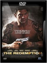 The Redemption (2011)