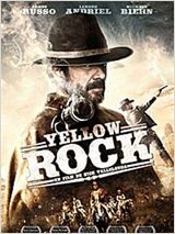 Yellow Rock (2011)