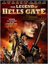 Cavale aux portes de l'enfer (2011)
