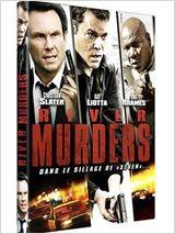 River Murders (2011)
