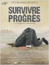Survivre au progrès (2011)