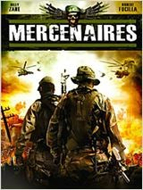 Mercenaires  (2011)