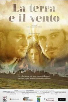 La terra e il vento (2013)