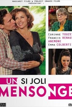 Un si joli mensonge (2013)