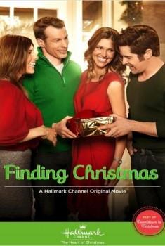 Une nouvelle vie pour Noël (2013)
