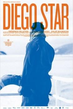 Diego Star (2012)