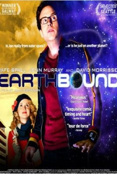 Earthbound (2012)