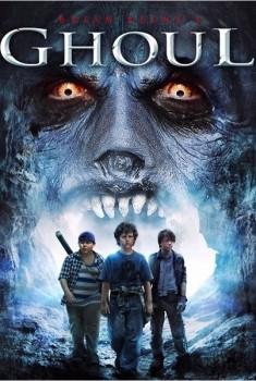 Ghoul (2012)