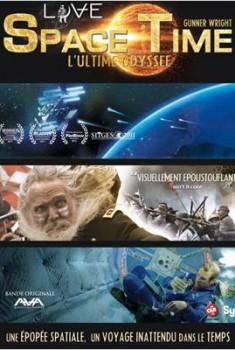 Space Time : L'ultime Odyssée (2011)