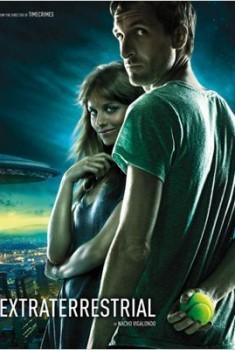 Extraterrestre (2011)