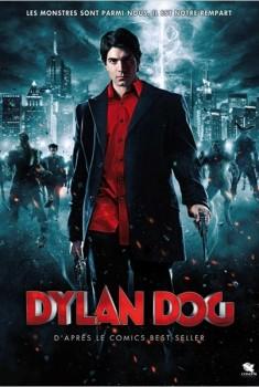 Dylan Dog (2011)