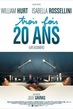 3 fois 20 ans (2011)