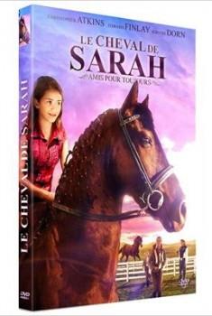 Le Cheval de Sarah (2011)