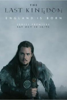 The Last Kingdom (Séries TV)