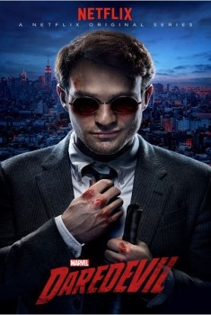 Daredevil (Séries TV)