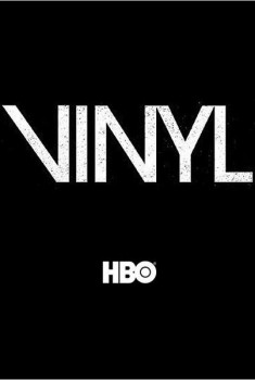 Vinyl (Séries TV)