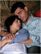 L'Amour encore plus vache (2011)