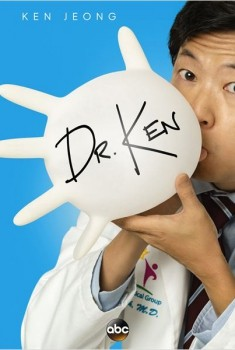 Dr. Ken (Séries TV)