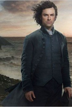 Poldark (Séries TV)
