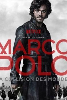 Marco Polo (Séries TV)