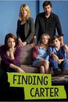 Finding Carter (Séries TV)