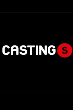 Casting(s) (Séries TV)
