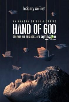 Hand of God (Séries TV)