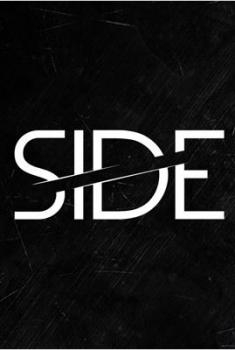 SIDE (Séries TV)