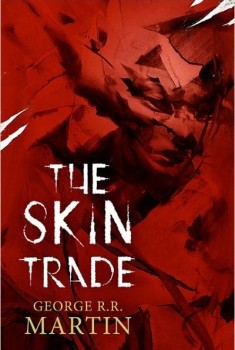 The Skin Trade (Séries TV)