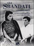 Gli Sbandati (1955)