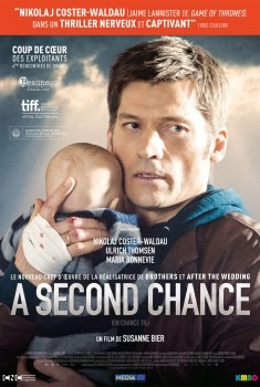 Une seconde chance (2014)