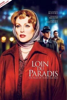 Loin du paradis (2002)