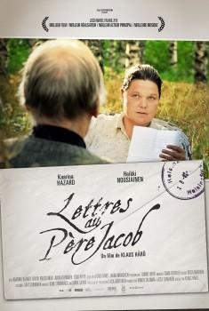 Lettres au Père Jacob (2009)
