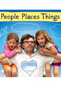 People Takes Place (2015)