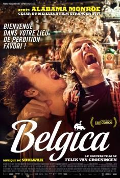 Belgica (2014)