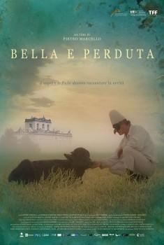 Bella e Perdutade (2015)