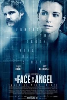 L'Affaire Jessica Fuller (2014)